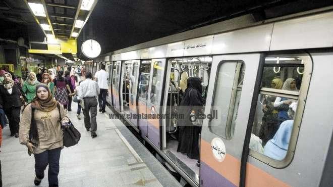 القومية للأنفاق: 80 مليار جنيه تكلفة خطوط المترو الجديدة وأنفاق سيناء