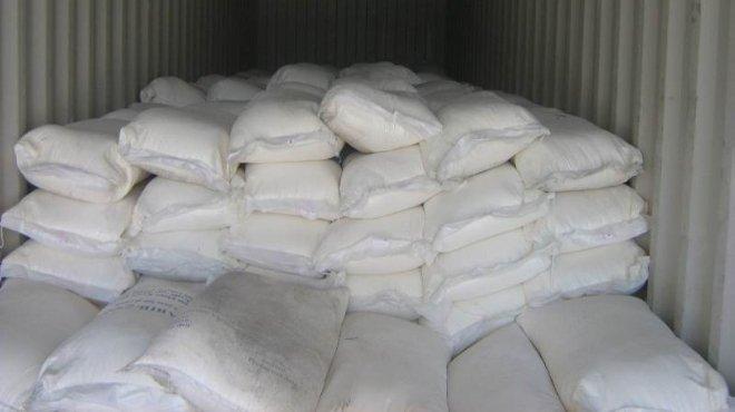 «التموين» تحرر سعر الدقيق للمخابز.. والمحليات تتولى مهمة التوزيع