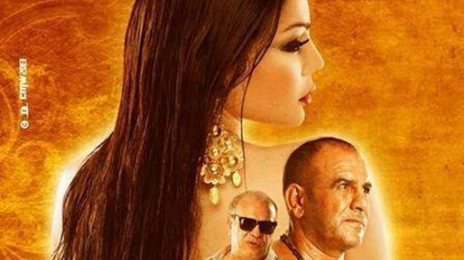 أشهر الأفلام المصرية