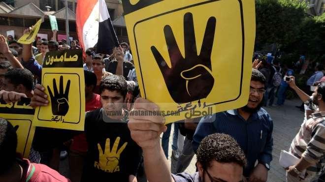 إخلاء سبيل معيد جامعى من أنصار المعزول وتجديد حبس عميد كلية طب الأزهر بدمياط