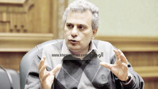 جامعة القاهرة: تطبيق الرسوم الجديدة بالمدن الجامعية بدءًا من العام الجامعى الجديد