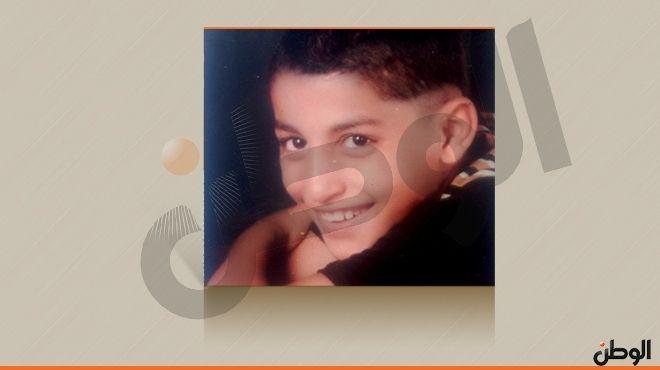 تحقيقات النيابة فى مقتل «طفل العمرانية»: طلقات السلاح الآلى اخترقت صدر «محمد»