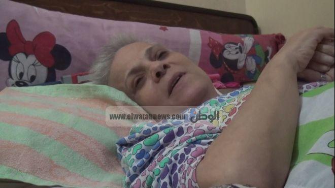 الشهيدة وفاء خليفة.. آخر حدوتة ثورية لـ