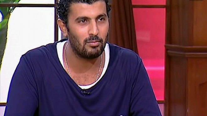 نقابة المهن السينمائية: محمد سامي يسئ للنقابة ولم يستدل عليه في الجامعة التي زعم التخرج منها