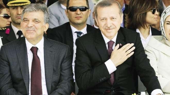 برقيات أمريكية تكشف: «أردوغان» يؤمن بالله ولا يثق به.. وله 8 حسابات «سرية» فى بنوك سويسرا
