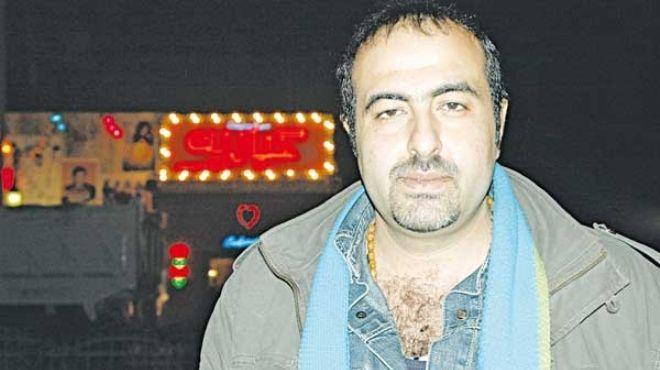 أحمد عبد الله يتعاقد مع