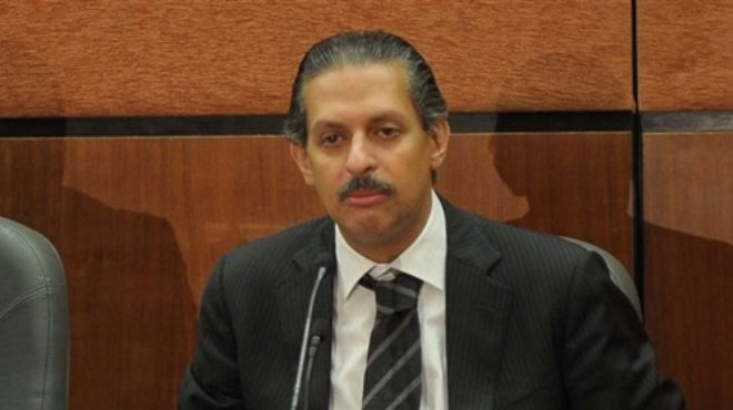 المتحدث باسم مجلس الوزراء: قرار إدراج الإخوان منظمة إرهابية
