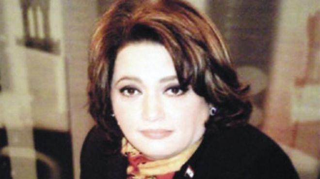 صفاء حجازى: قطاع الأخبار عمم لقب