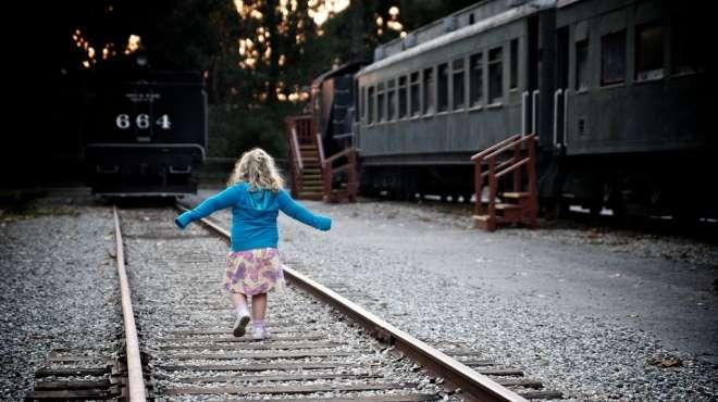 الخلل النفسي وراء إصابة الطفل بإفراط الحركة