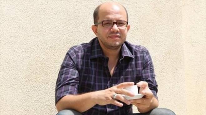 عمر طاهر: