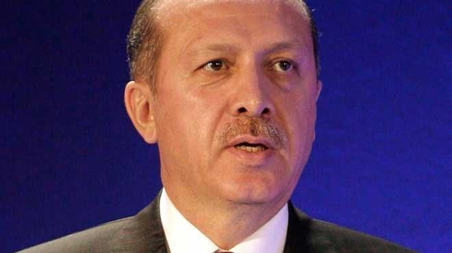 نقابة المهن السينمائية تستنكر تصريحات أردوغان ضد شيخ الأزهر