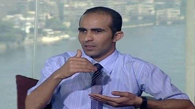 اعتماد الخطة التنفيذية لمجلس علماء مصر لعام 2014