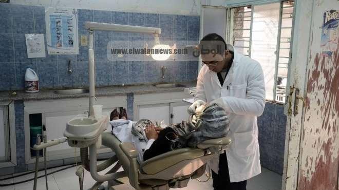 بالمستندات.. زيادة أسعار الخدمات العلاجية للأسنان في مستشفيات الحكومة
