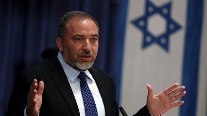 الخارجية الإسرائيلية: سنقدم شكوى رسمية ضد إيران لمجلس الأمن