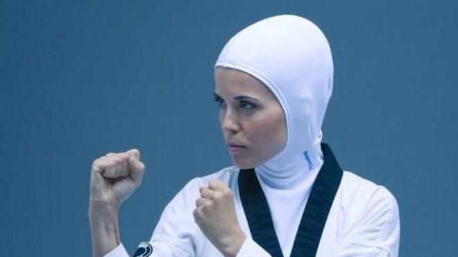 3500 رياضى مسلم يفرضون «شعائر رمضان» داخل القرية الأولمبية فى لندن