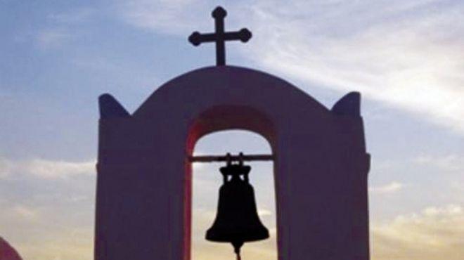 راعى كنيسة مارجرجس بالمنيا: الرئيس القادم اختيار الرب قبل البشر
