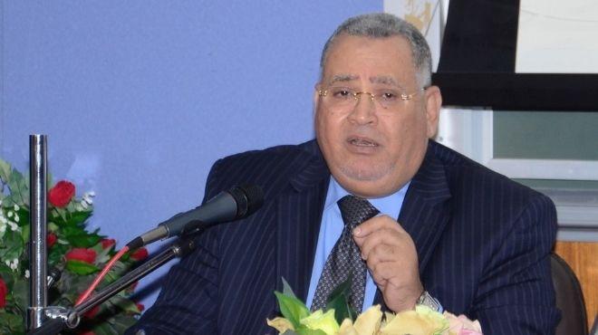 عبد الله النجار تعليقا على زواج القاصرات في الدستور: لا تكليف بما لا يُطاق