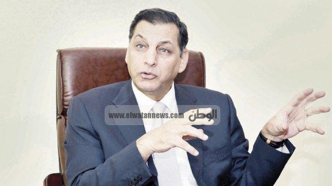بالفيديو  أحمد جمال الدين: وقائع التزوير فى الانتخابات الرئاسية معظمها لصالح «مرسى» وتوقعت إعادتها
