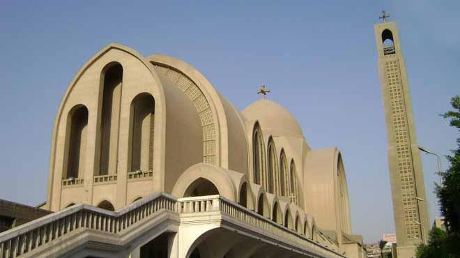 الكنيسة تعلن إجراءات تنظيم قداس عيد الميلاد بـ