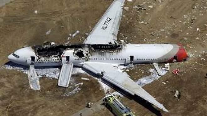 عاجل| ارتفاع عدد ضحايا تحطم طائرة عسكرية جزائرية إلى 123 قتيلاً