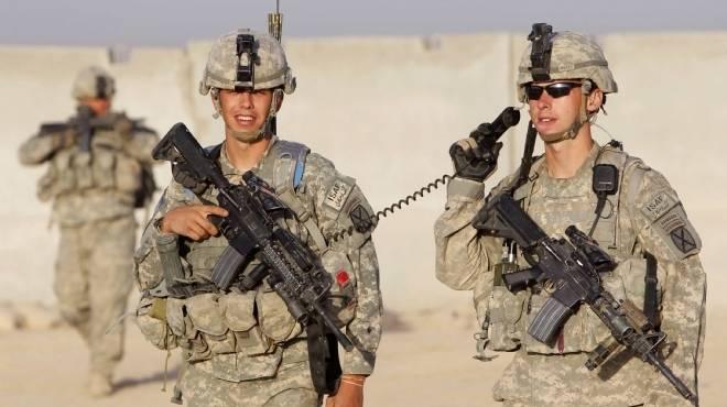 ضباط أمريكيون: «الإخوان» فى المركز الثانى على قائمة التنظيمات المتطرفة