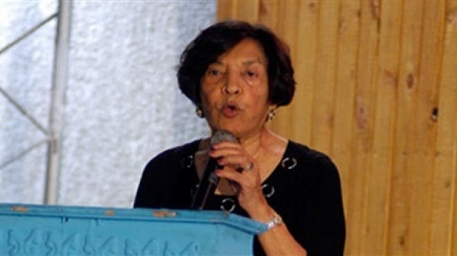الاتحاد النسائى المصرى يدعو لعقد أول مؤتمر للاتحاد النسائى العربى بالقاهرة 17 ابريل الحالي