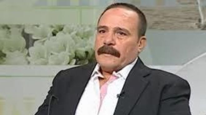 جبالى المراغى يرد: أنا الرئيس الشرعى بغالبية الأصوات