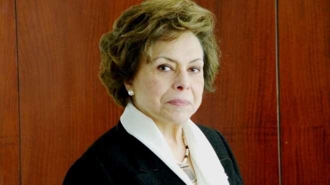 المجلس القومى للمرأة يستقبل وفد دولى للتعرف على دور المجلس في النهوض بأوضاع المرأة المصرية