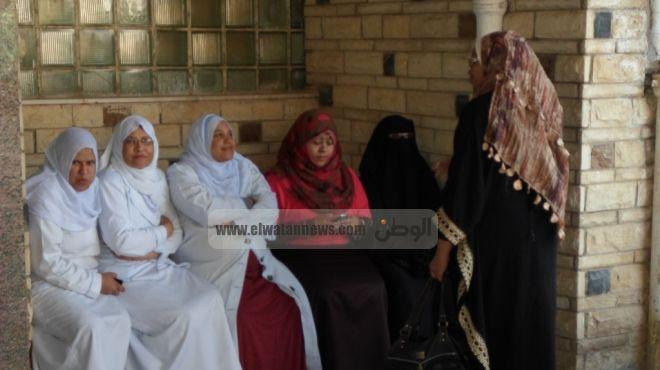 «الوطن» تنشر خطة تحسين الصورة الذهنية للتمريض لدى المجتمع المصرى