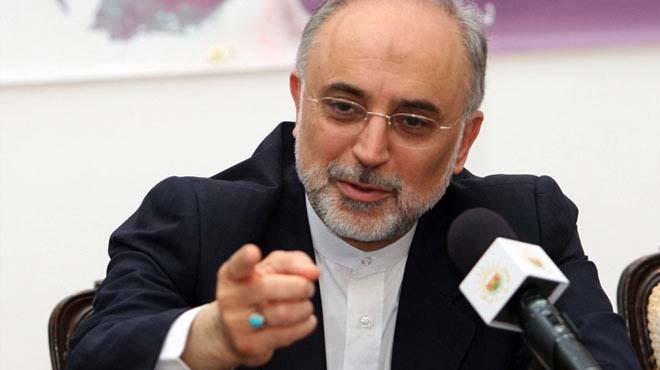 طهران تتهم إسرائيل وأمريكا بمحاولة تخريب العلاقات الإيرانية - النيجيرية