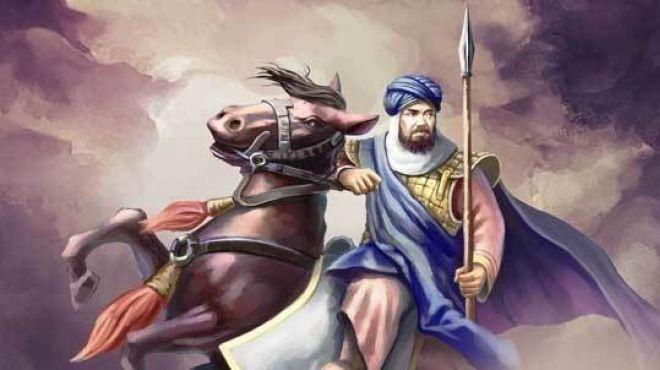 م الآخر| دولة الغريب (4).. الأمير الهارب