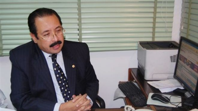رسلان: اللجنة المصرية الإثيوبية تبحث سبل تعزيز التعاون ودعم العلاقات