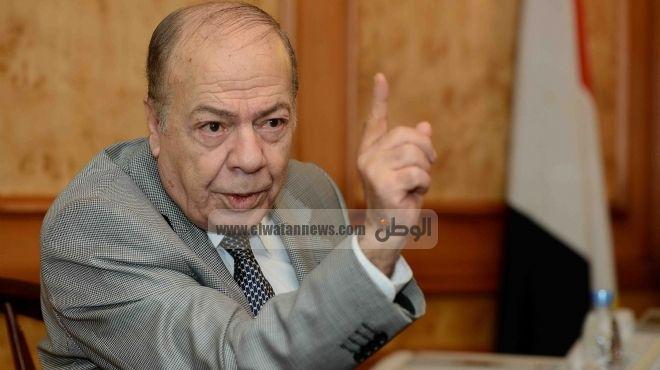 النيابة الإدارية تحيل وكيل وزارة الصحة بالشرقية ومعاونيه للمحاكمة