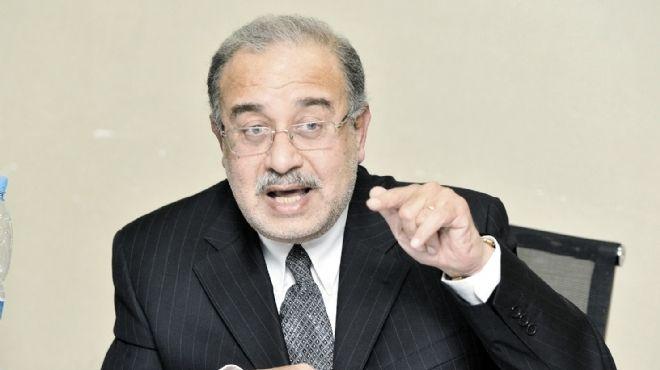 غدا.. وزير البترول يفتتح المؤتمر الدولي لدول حوض البحر المتوسط