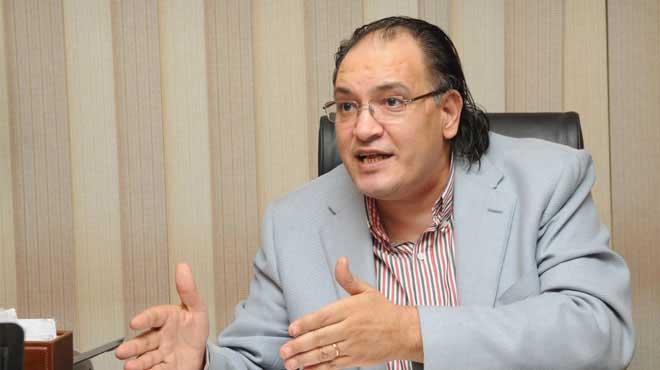 المصرية لحقوق الإنسان تطالب الحكومة بمراجعة القوانين السارية في مصر