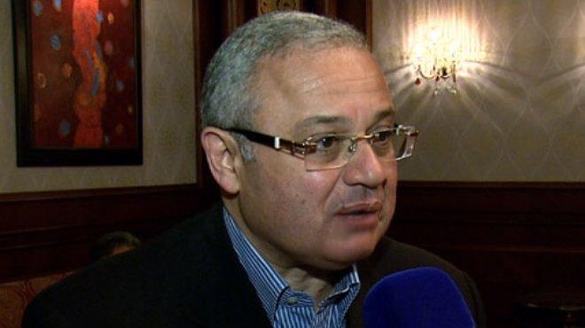 وزير السياحة: نأمل في إلغاء ألمانيا تحذيراتها بشأن السفر إلى سيناء
