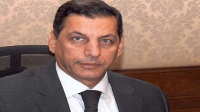وزير الداخلية في أول تصريحات صحفية له: انتهى عصر قطع الطرق والفوضى إلى الأبد