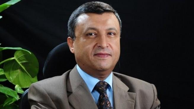 وزير البترول يفرض السرية على الجمعيات العمومية لشركات القطاع العام خوفا من بطش العمال