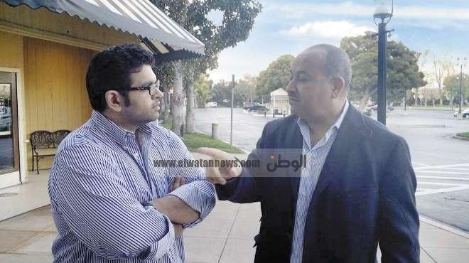 د. طارق حسنين: لا يمكن الحكم على اكتشاف علمى من خلال مؤتمرات صحفية