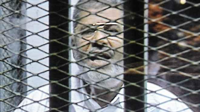 أحمد جمال الدين يدلي بشهادته في قضية الإتحادية السبت المقبل