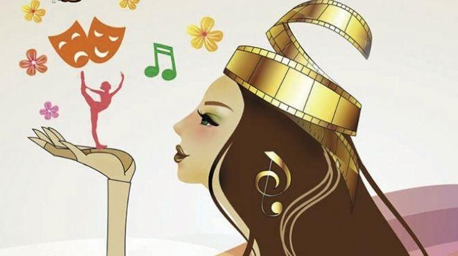 هانى مهنا: عودة «عيد الفن» رسالة للعالم