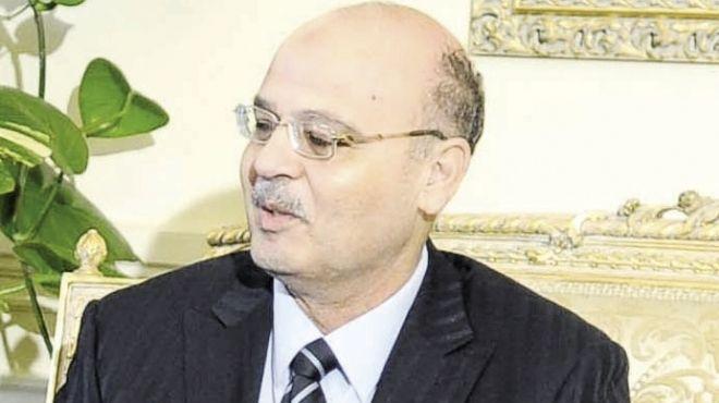 «الكهرباء» توافق على قرار غلق الأنشطة التجارية بعد العاشرة