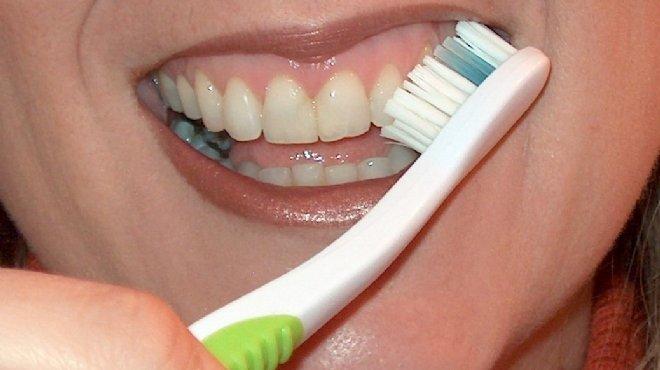 نصائح طبية.. الصيام وأمراض الأسنان