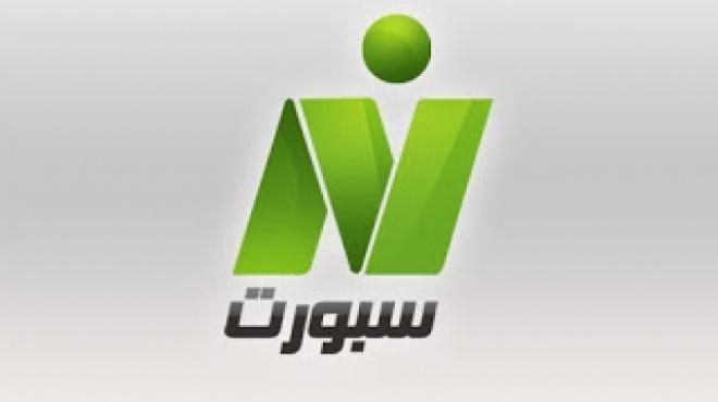 الليلة.. التليفزيون المصرى ينقل مباراة الاتحاد وسبورتنج