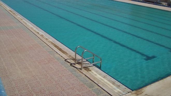 غرق طفل داخل حمام سباحة بقرية سياحية في الغردقة