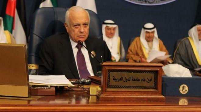 مشاورات عربية مع سويسرا لدعم طلب توفير الحماية الدولية للشعب الفلسطينى