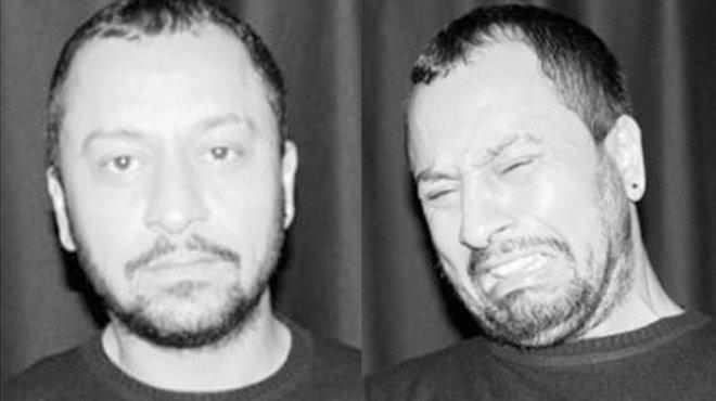 مقتل الممثل نهاد كنتمير علي يد عناصر مجهولة رميا بالرصاص