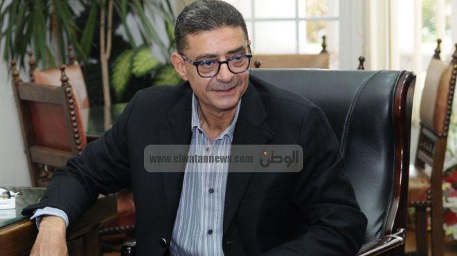 محمود طاهر لـ