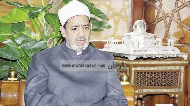 الكنائس: الرئاسة لم تدعُنا للحضور.. و«مرسى» يعيش فى عالم افتراضي