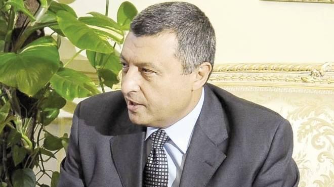 وزير البترول: تطوير منظومة توزيع الوقود لمواجهة عمليات التهريب